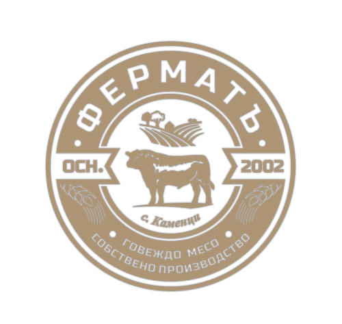 logo-fermata_home1