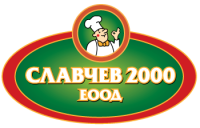 Slavchev-2000