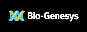 biogenesys